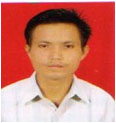 Arun Kr. Brahma