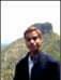 Jyotishmoy Borah