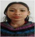 Namita Basumatary