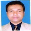 Rabi Roy