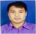 Rajib Kr Brahma2