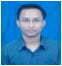 Rajshekhar Roy Baruah