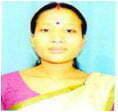 Sakuntala Roy