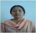 Sandhya Basumatary