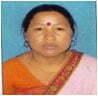 Sansuli Basumatary